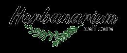 Parcerias com Valor - Herbanarium