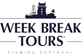 Parcerias com Valor - WeekBreak Tours